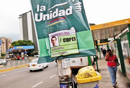 Ola-de-rumores-e-incognitas-por-la-ausencia-de-Chavez