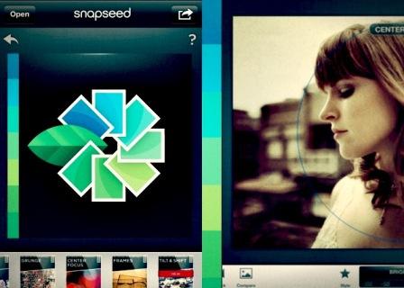 Google+-suma-usuarios-y-lanza-aplicacion-para-compartir-fotos