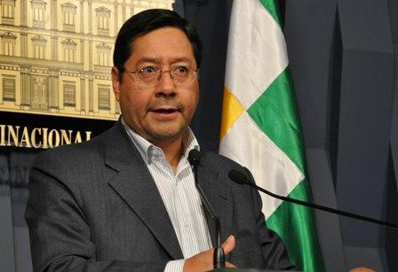 Ministro-Arce-ratifica-que-recursos-no-ejecutados-para-seguridad-ciudadana-pasaran-a-Ministerio-de-Gobierno