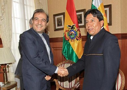 Iran-y-Bolivia-firman-memorandum-de-entendimiento-para-encarar-lucha-contra-el-narcotrafico