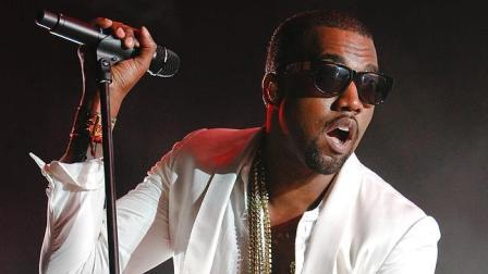 Kanye-West,-Jay-Z-y-The-Black-Keys,-entre-los-favoritos-para-los-Grammy