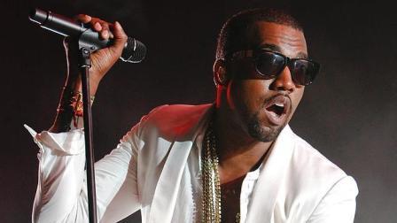 Kanye-West,-Jay-Z-y-The-Black-Keys,-entre-los-favoritos-para-los-Grammy