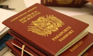 Diputados-ratifican-acuerdo-de-supresion-de-visas-entre-Bolivia-y-la-Republica-de-Vietnam