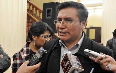 Bancada-del-MAS-resalta-depuracion-de-funcionarios-corruptos-en-el-organo-ejecutivo
