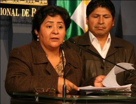 Gobierno-otorgara-un-bono-de-1.000-bolivianos-a-discapacitados-graves