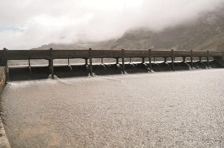 El-Gobierno-lanza-plan-para-generar-hidroelectricidad