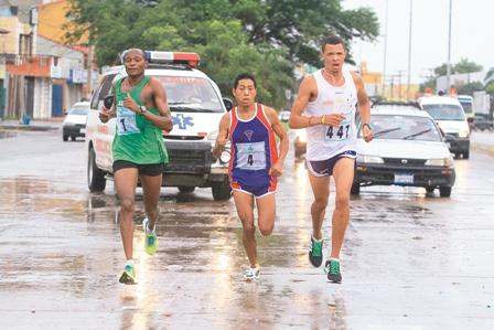 El-atletismo-busca--resurgir-con-patrocinios-