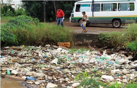 La-ciudad-requiere-250-km-de-canales-de-drenaje