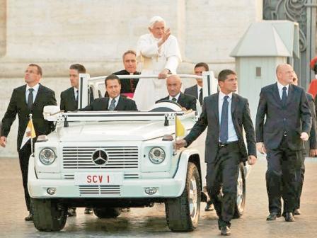 El-Vaticano-niega-que-haya-plan-para-asesinar-al-Papa