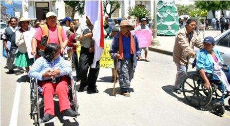 Niegan-hospedaje--a-discapacitados