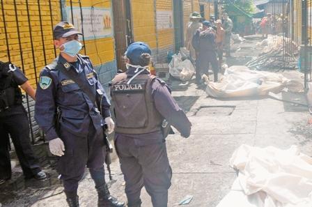 Tragedia-en-Honduras-causa-350-muertes
