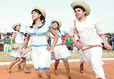 Fiesta-en-San-Jose-de-Chiquitos