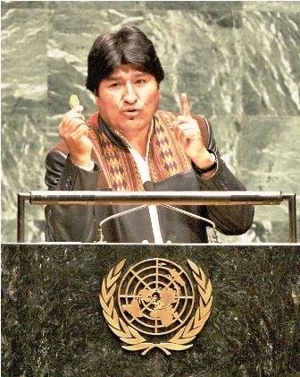 La-ONU-lamenta-que-Bolivia-utilice-Convencion-antidroga-para-legalizar-coca