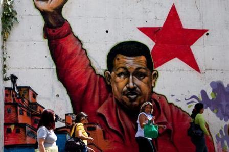 Expectativa-y-rumores-sobre-la-salud-de-Chavez-invaden-las-redes-sociales