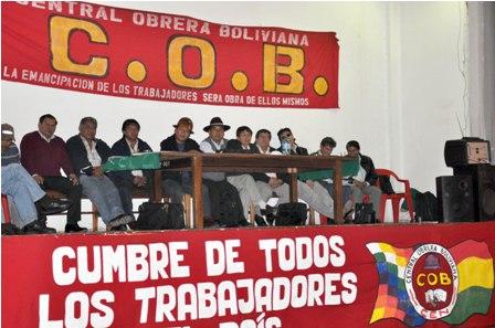 COB-fija-base-de-8.300-bolivianos-para-dialogo-sobre-incremento-salarial