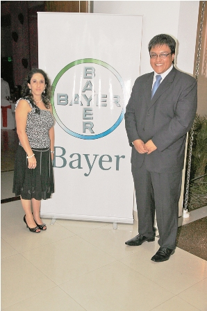 Presentaron-nuevo-producto-de-Bayer