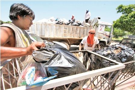 La-brasilena-Solvi-firma-el-15-de-febrero-su-contrato-para-el-recojo-de--basura