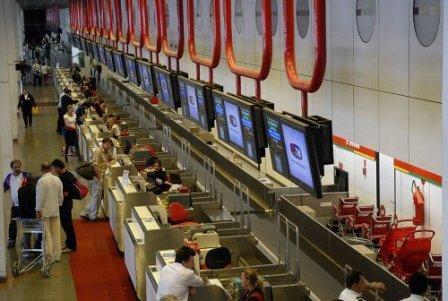 Brasil-privatiza-tres-aeropuertos-por-mas-de-14-millones-de-dolares