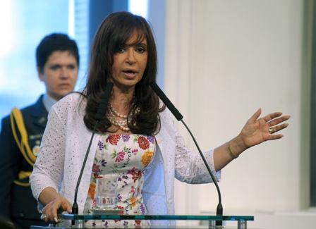 Expectativa-por-el-anuncio-de-Cristina-Fernandez-