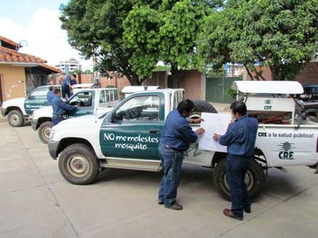 La-CRE-colabora-con-la-campana-de-fumigacion-contra-el-dengue
