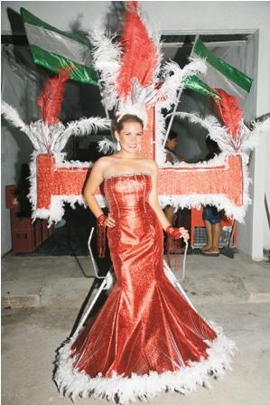 La-Ballivian-ya-tiene-reinas