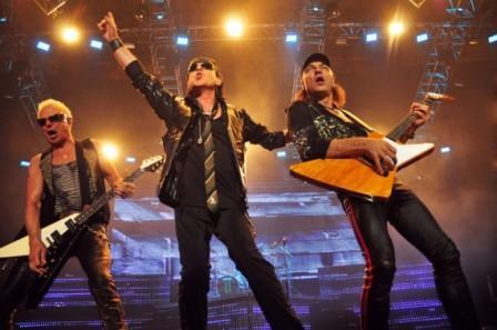 Anuncian-precio-de-las-entradas-para-el-concierto-de--Scorpions-