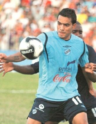 The-Strongest-enfrenta-a-Bolivar-desde-las-16.00