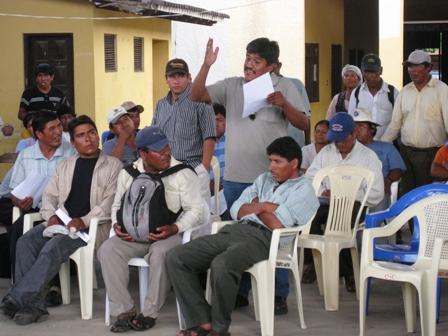Gobierno-y-campesinos-aun-discuten-varias-demandas