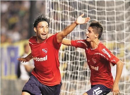 En-un-partidazo-acaba-el-invicto-de-Boca-Juniors