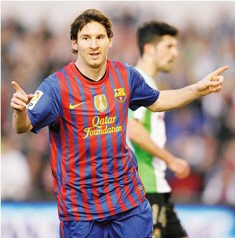 Barcelona-gana-con-dos-goles-de-Messi