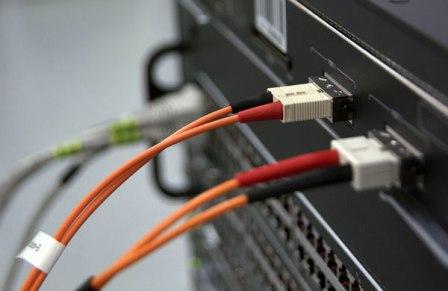 La-Unasur-creara-una-red-propia-de-fibra-optica