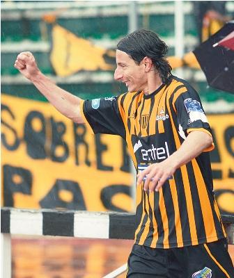 El--tigre--arriesga-la-punta-en-Porto-Alegre