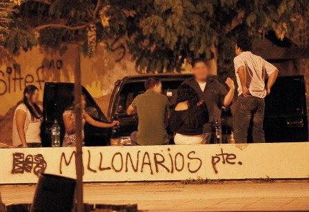 Anteproyecto-de-ley-prohibe-venta-y-consumo-de-bebidas-alcoholicas-en-las-calles