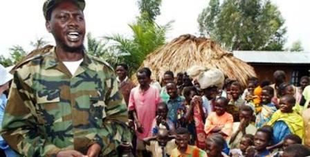 Thomas-Lubanga,-un-senor-de-la-guerra-sin-piedad-con-los-ninos