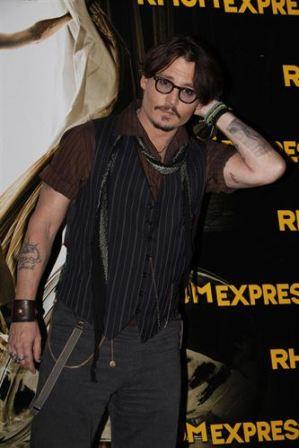 Johnny-Deep,-nominado-al-premio-icono-de-la-moda