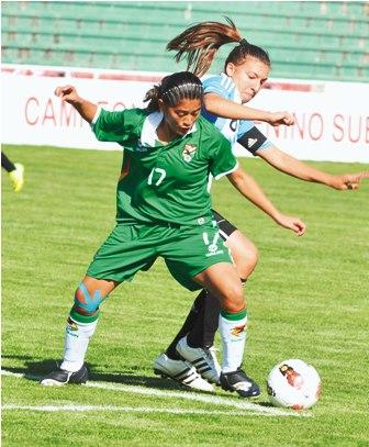 Bolivia-se-despide-con-una-derrota
