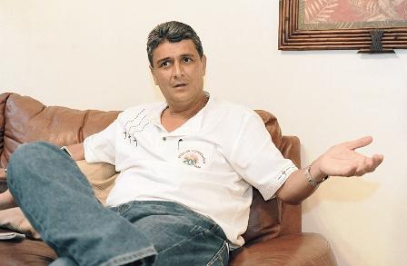 Segun-Suarez,-Juan-Ramon-Quintana--dice-estupideces--