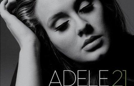 Adele-supera-a-Pink-Floyd-en-lista-de-discos-mas-vendidos