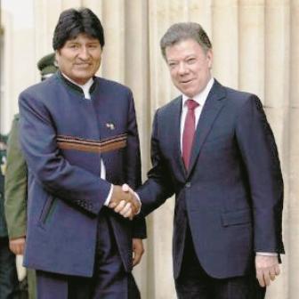 Tema-maritimo-es-entre-Chile-y-Bolivia,-dice-Colombia-