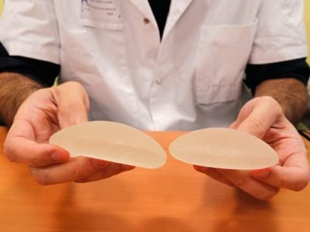 Brasil-suspende-importacion-de-protesis-de-mama-y-crea-certificacion
