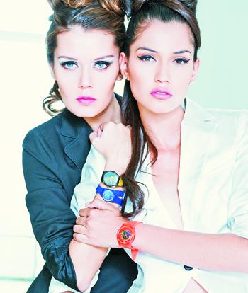 Moda-y-color-Swatch