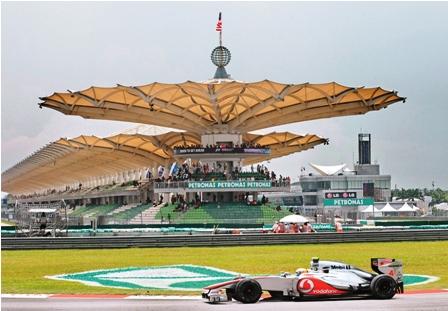 ¿Quien-para-a-McLaren?