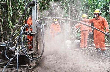 Bolivia-aun-no-brinda-seguridad-para-invertir-en-el-area-de-hidrocarburos