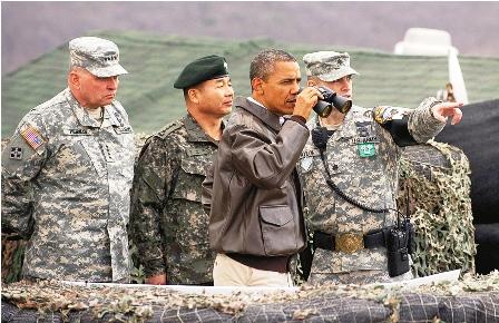 Obama-advierte--a-Corea-del-Norte