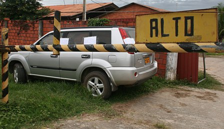 Gobierno-califica-de-atropello-a-seguridad-de-Estado-traslado-de-armas-en-vehiculo-de-Embajada-de-EEUU