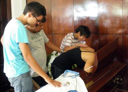 Joven-cruceno-muere-en-confuso-incidente-en-Tarija--