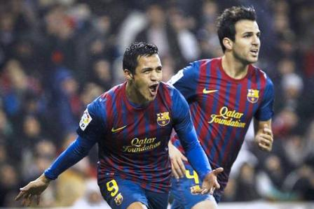 Alexis-quiere-ser-recordado-como--uno-de-los-mejores-jugadores-del-mundo-