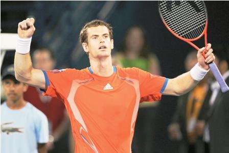 Andy-Murray-acaba-con-la-imbatibilidad-de-Djokovic-