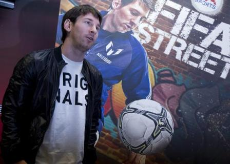 Messi-contra-el-Resto-del-Mundo