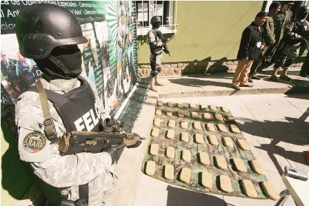190-toneladas-de-droga-incautadas